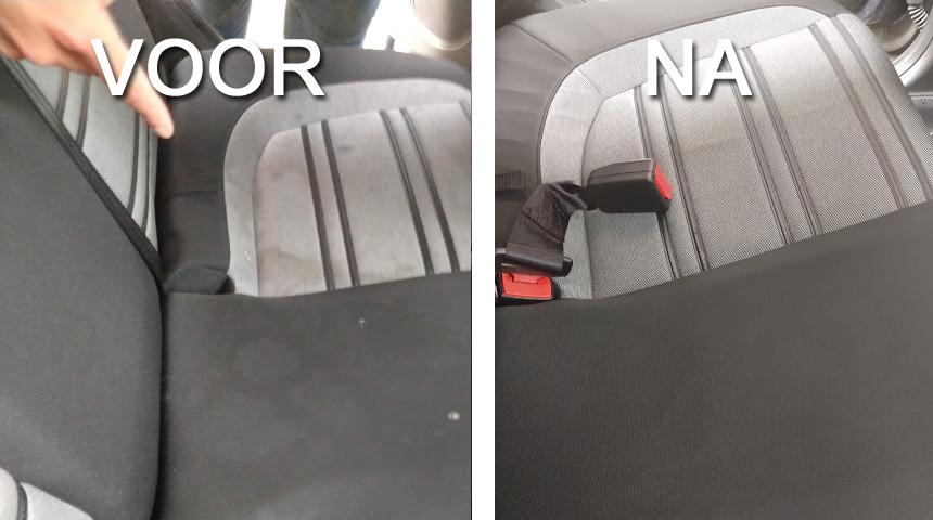 auto-voor-na-slide