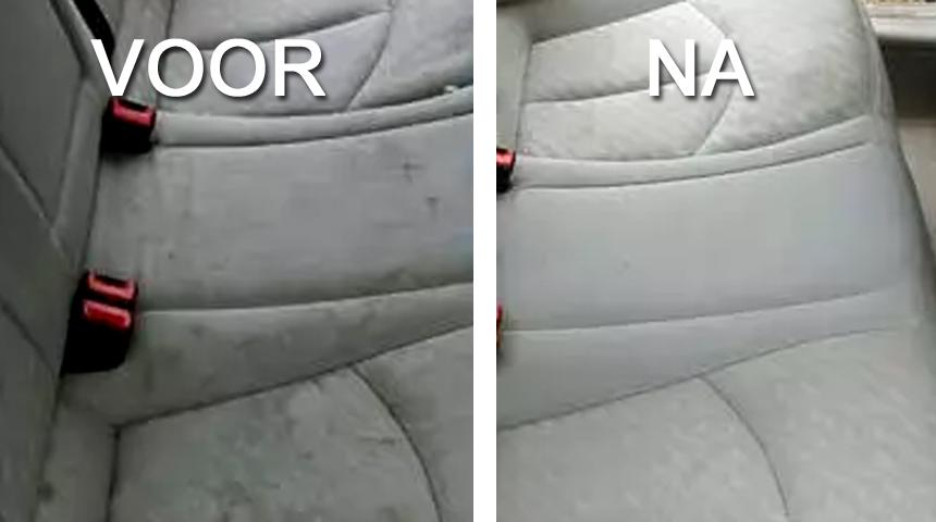 voor-na-auto-2