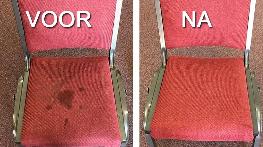 voor-na-bureaustoelen-2