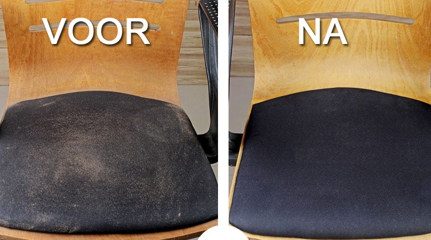 voor-na-bureaustoelen-3