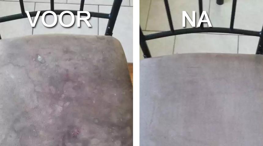 voor-na-stoelen-1