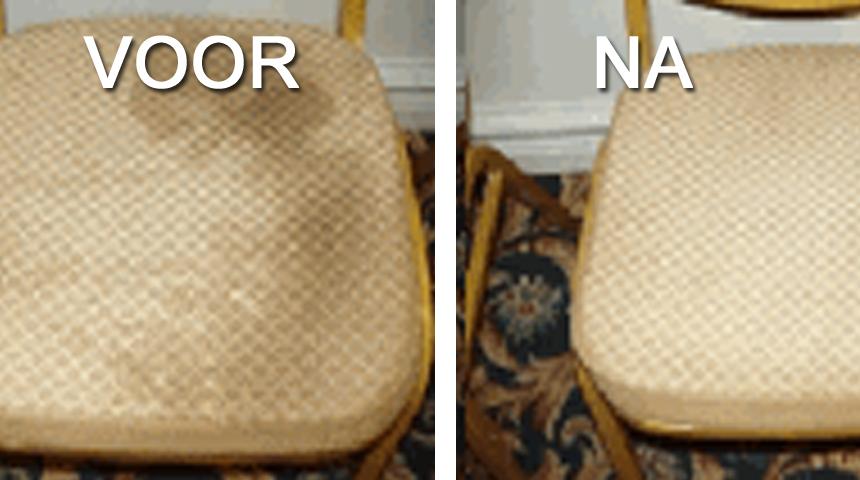 voor-na-stoelen-2