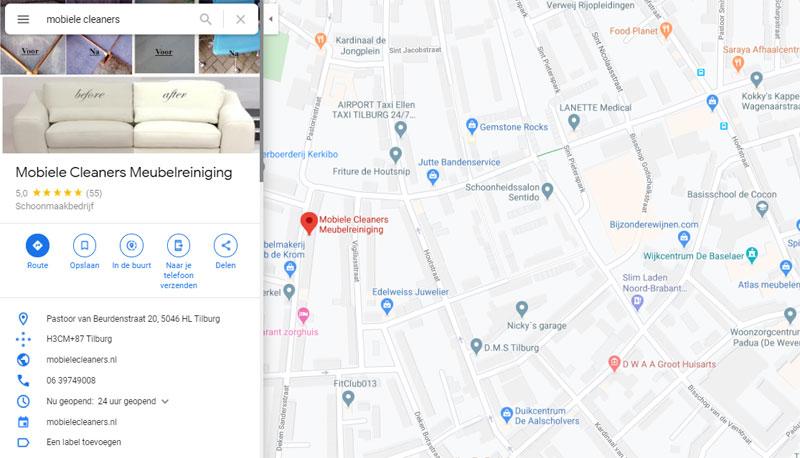google-mijn-bedrijf-1